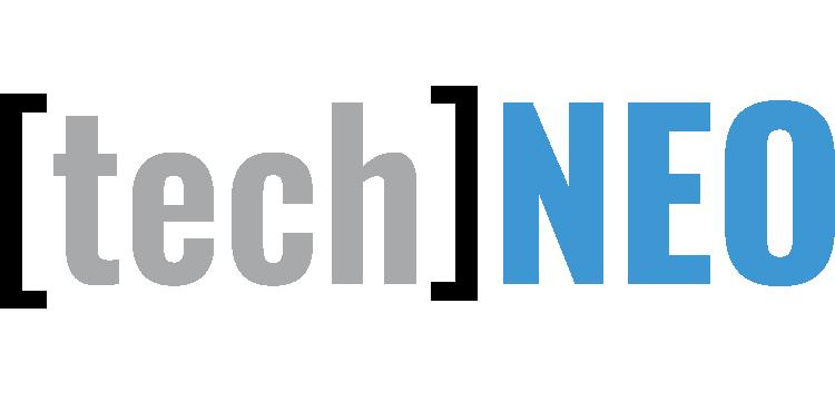 [tech]NEO